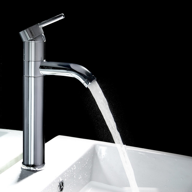 genta reviews ca wayfair faucet improvement with bathroom assembly moen home drain pdp